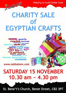 ZabTrust Sale Nov 2014 flyer copy